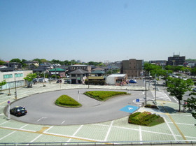 Chibadera2