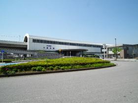 Chibadera4