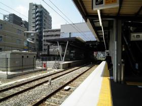 Higasifuchu4