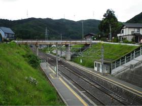 Midoriko3