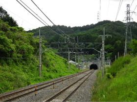 Midoriko6