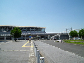 Oyumino1