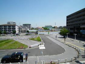 Oyumino2