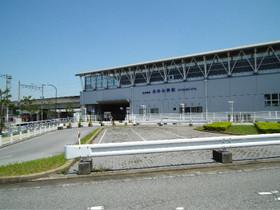 Oyumino4