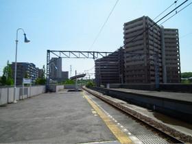 Oyumino5