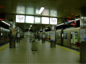 Nakamozu1