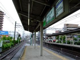 Nakamozu5