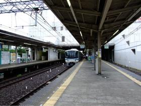 Nakamozu6