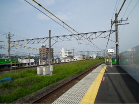 Yosikawa1