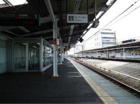 Yosikawa2