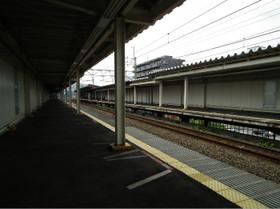 Misato2