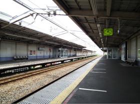 Misato4