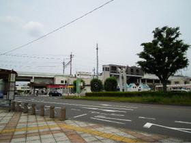 Misato6