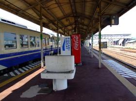 Goshogawara2