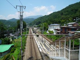 Yanagawa5