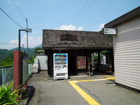 Yanagawa6