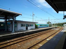 Chikura3