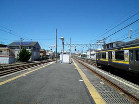 Tateyama2