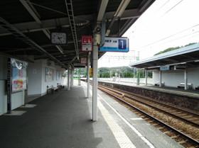 Jinmuji5