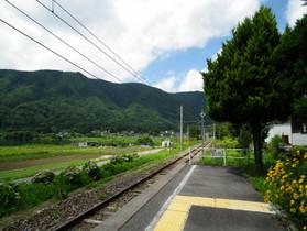 Uminokuchi1