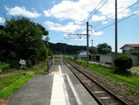 Uminokuchi4