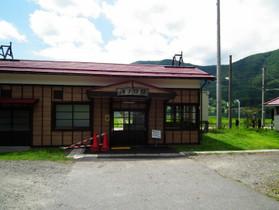 Uminokuchi7