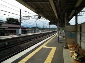 Hinoharu4