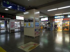 Takefu3