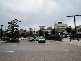 Takefu4