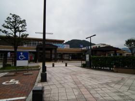 Takefu5
