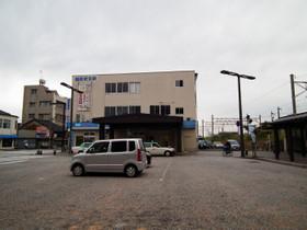 Takefu6