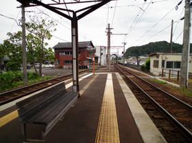 Mizuochi2