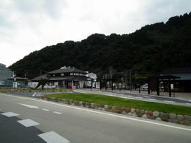 Katuyama3