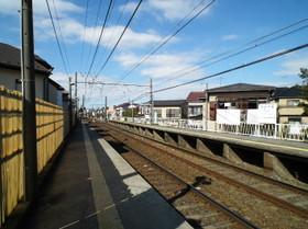 Knakayama1