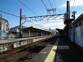 Knakayama2