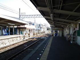 Knakayama3