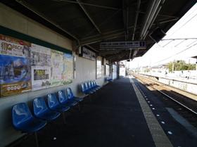 Knakayama4