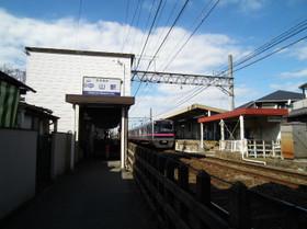 Knakayama6