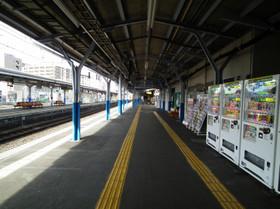 Kamisuwa5