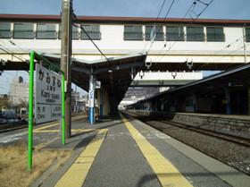 Kamisuwa6
