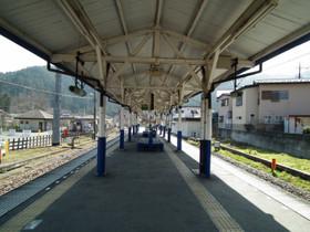 Higasiagano7