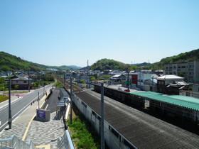 Fujikawa5