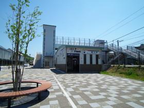 Fujikawa6
