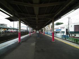 Tokiwadaira2
