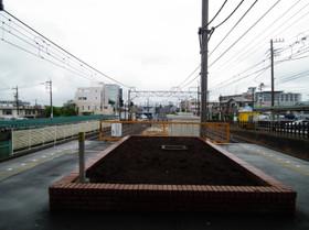 Tokiwadaira3