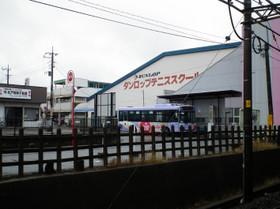 Tokiwadaira4