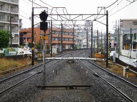 Tokiwadaira5