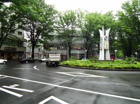 Tokiwadaira6