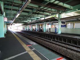 Gumyouji1