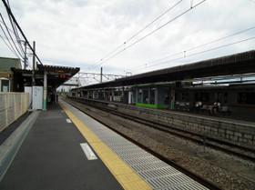 Komagawa1